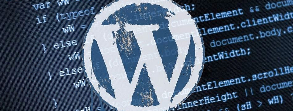 10 Reasons Why Our Firm Develops in WordPress